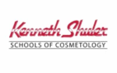 Kenneth Shuler School of Cosmetology-Spartanburg