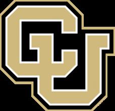 University of Colorado Denver/Anschutz Medical Campus logo