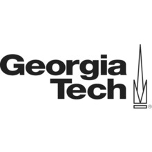 Georgia Institute of Technology-Main Campus logo
