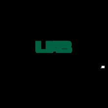 University of Alabama at Birmingham logo
