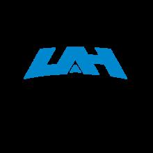 University of Alabama in Huntsville logo