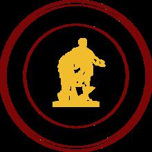 Tuskegee University logo