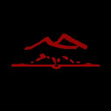 Alaska Bible College logo
