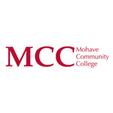 Mohave Community College logo