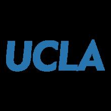 University of California-Los Angeles logo