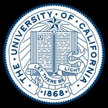 University of California-Santa Cruz logo