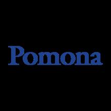 Pomona College logo