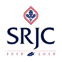 Santa Rosa Junior College logo