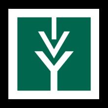Ivy Tech Community College logo