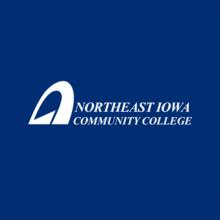 Northeast Iowa Community College logo