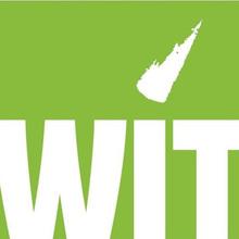 Western Iowa Tech Community College logo