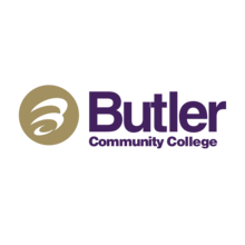 Butler Community College logo