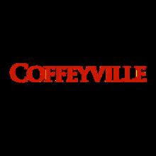 Coffeyville Community College logo