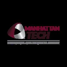 Manhattan Area Technical College logo