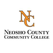 Neosho County Community College logo