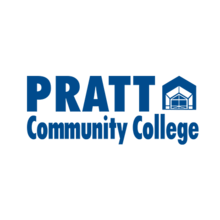 Pratt Community College logo