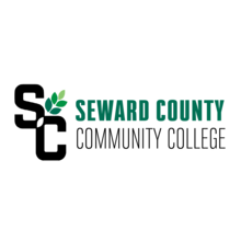 Seward County Community College logo