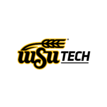 Wichita State University-Campus of Applied Sciences and Technology logo