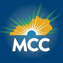 Madisonville Community College logo