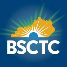 Big Sandy Community and Technical College logo
