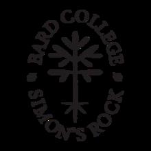 Bard College at Simon's Rock logo