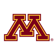 University of Minnesota-Twin Cities logo