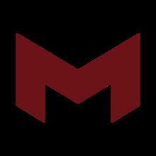 Maryville University of Saint Louis logo