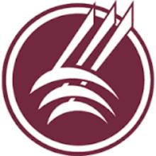 Montana State University-Northern logo