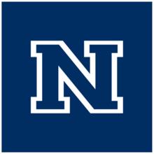 University of Nevada-Reno logo