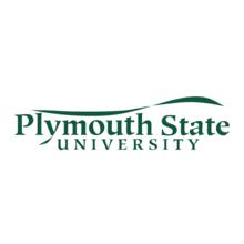 Plymouth State University logo
