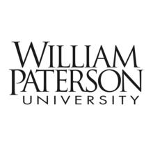 William Paterson University of New Jersey logo