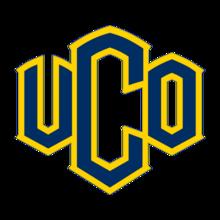 University of Central Oklahoma logo