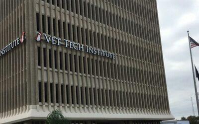 Vet Tech Institute